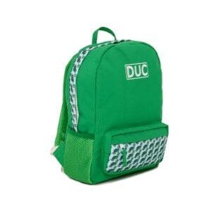DUC Jr Turtle Side