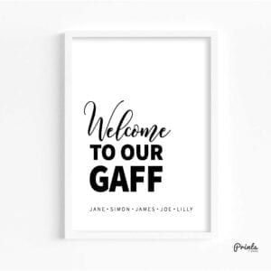 welcome to our gaff-03