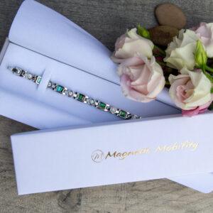 Avens Moon Gift Box
