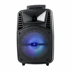 omega-speaker-og84-20w-3w-tweeter-karaoke-mic-fm-bluetooth-black