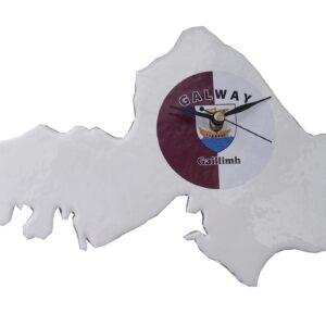 Galway Clock