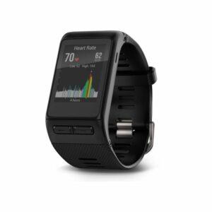 vivoactive-hr-fitness-watch-ireland