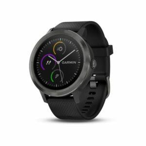 vivoactive-3-slate-fitness-watch-ireland
