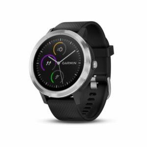 vivoactive-3-stainless-steel-fitness-watches-ireland