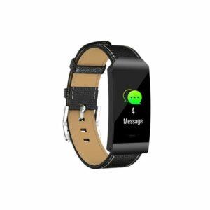 denver-bfh250-fitness-watch-ireland