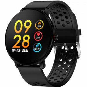 denver-sw-171-smartwatch-ireland