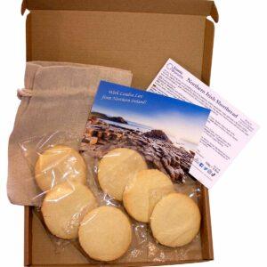irish-shortbread-gift-box-1200