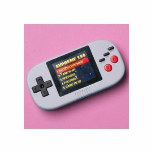 small-handheld-arcade-game-150-games-preloaded