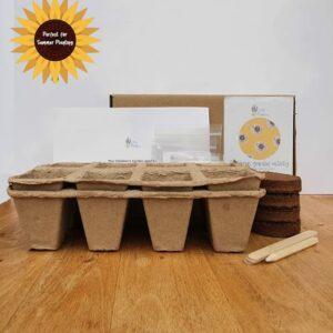 Childrens garden kit new pack Summer