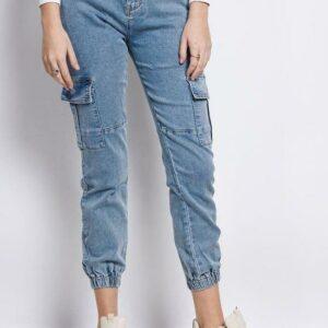 cargo_jeans_front_ireland_womens_boutique_online_600x