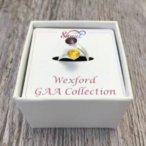 Wexford GAA Ring 2