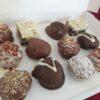 Chocolate & Treats