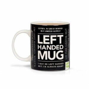left-handed-changing-mug-ireland