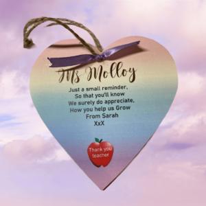 Teacher Heart_Ms Molloy 2
