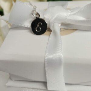 E on white box.1