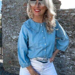 blue_denim_shirt_peter_pan_collar_msch_womens_boutique_online_ireland_2048x
