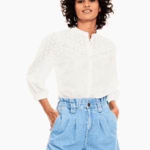 white_embroidery_top_blouse_ireland_womens_boutique