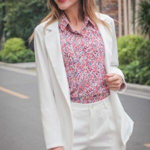 sarah-john-veste-de-tailleur-femme-white-1