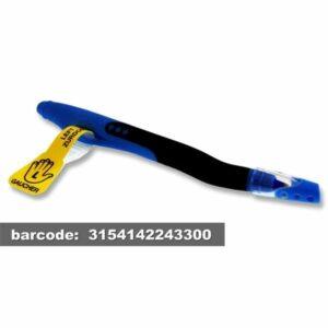 Left Handed Ball Pen BLUE