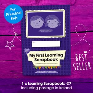 myfirstlearningscrapbook_sii