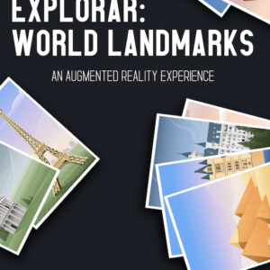 ExplorarLandmarks_Cover