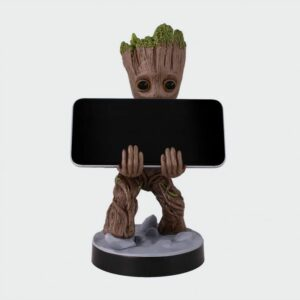 marvel-toddler-groot-8-cable-guy-Ireland (1)