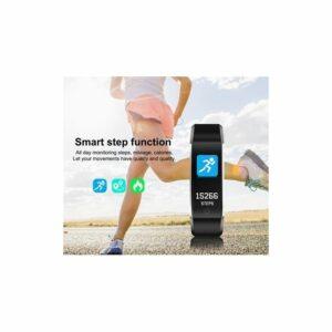 denver-fitness-watch-ireland