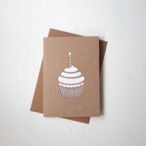 birthday_card_cupcake_2021_1