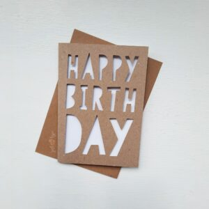 birthday_card_2021_4