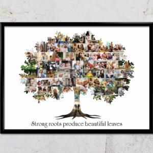 Family-Tree-Mockup