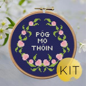 Pog-mo-thoin-crossstitch-kit
