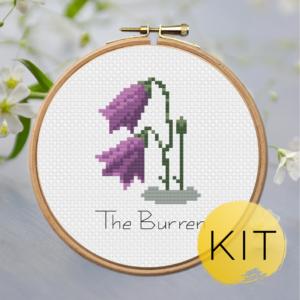 The-Burren-crossstitch-kit