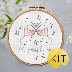 Mighty-Craic-crossstitch-kit