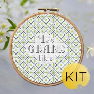 Its-Grand-Like-crossstitch-kit