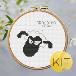 Grand-Yeah-crossstitch-kit