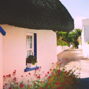 Blue_white_cottage