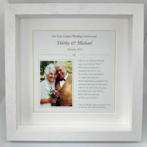 50th_golden_wedding_anniversary_photo_personalised_1_photo