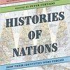 Educational & Historical