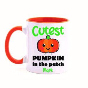 pumpkin mugs dpc