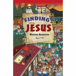 yhu0222-finding_jesus
