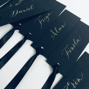 personalised-calligraphy-handwritten-gift_tags_optimized