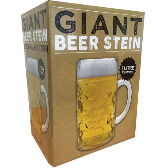 51184b-giant-beer-stein (1)