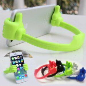 handy-ok-stand-universal-smartphone-holder