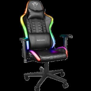 gxt-716-rizza-rgb-led-illuminated-gaming-chair-ireland