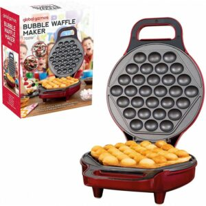 bubble-waffle-maker-ireland