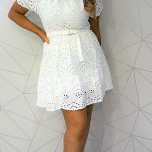 white-dress-2-scaled