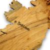 New Ireland best 3
