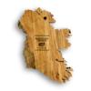 New Ireland best 6 n