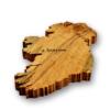 New Ireland best 4