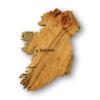 New Ireland best 1